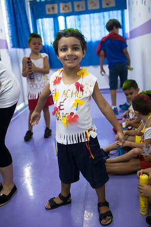 18-Carnaval-Chave-1016-_MG_2867