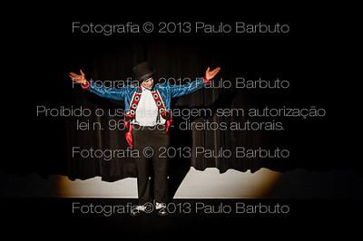 0015_PauloBMB_20131019