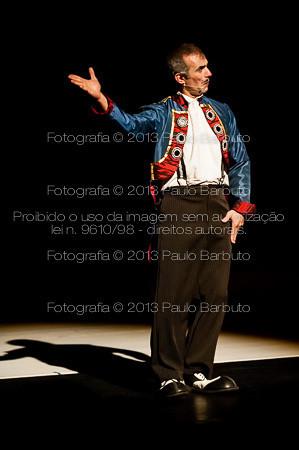 0188_PauloBMB_20131019