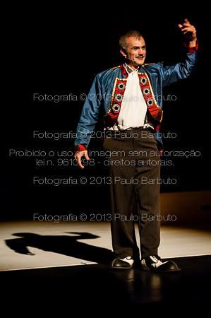 0190_PauloBMB_20131019