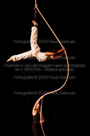 0145_PauloBMB_20131019