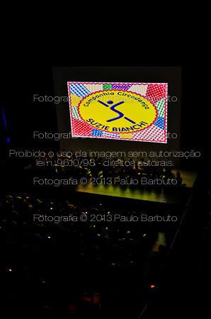 0019_PauloBMB_20131019