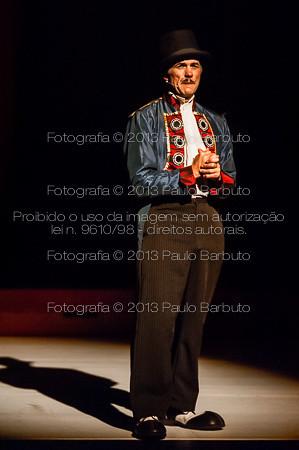 0171_PauloBMB_20131019