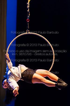 0094_PauloBMB_20131019