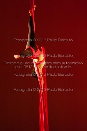 0011_PauloBMB_20131019