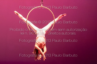 0106_PauloBMB_20131019
