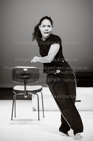 0012_PauloBMB_20131019