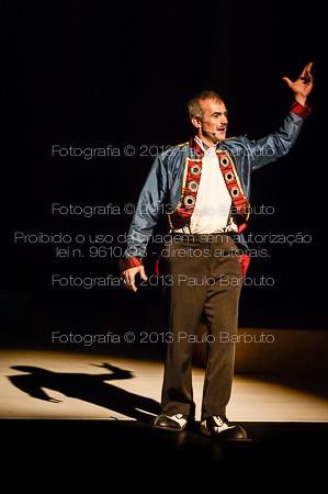 0191_PauloBMB_20131019