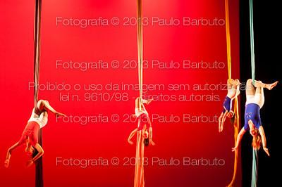 0067_PauloBMB_20131019