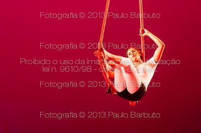 0138_PauloBMB_20131019