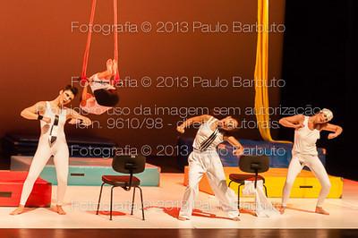 0135_PauloBMB_20131019