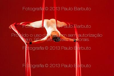 0127_PauloBMB_20131019