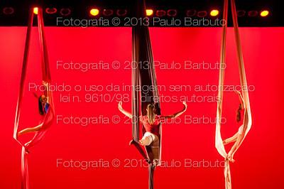0066_PauloBMB_20131019