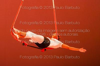 0137_PauloBMB_20131019