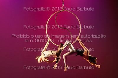 0152_PauloBMB_20131019