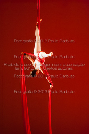 0132_PauloBMB_20131019