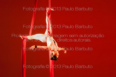 0121_PauloBMB_20131019