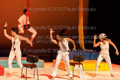 0134_PauloBMB_20131019