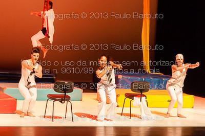 0133_PauloBMB_20131019