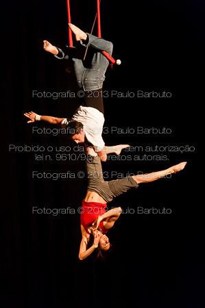 0013_PauloBMB_20131019