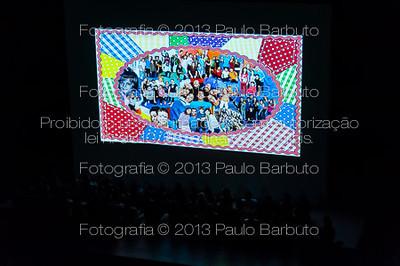 0017_PauloBMB_20131019