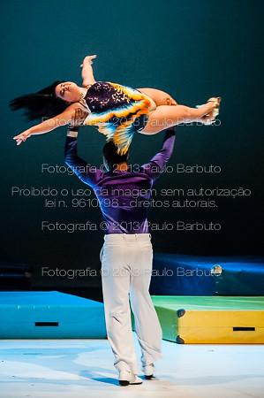 0172_PauloBMB_20131019