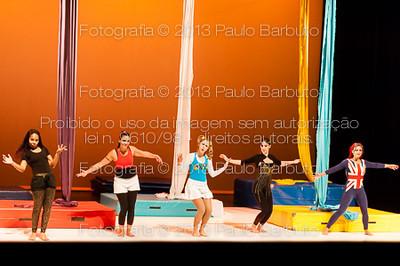 0178_PauloBMB_20131019