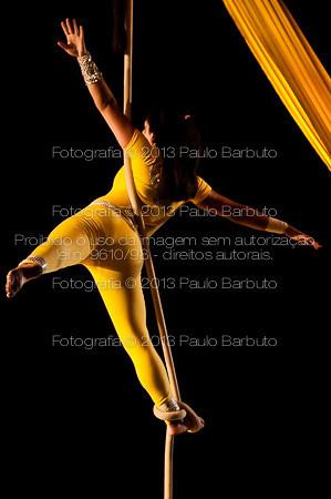 0036_PauloBMB_20131019
