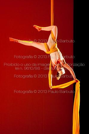 0131_PauloBMB_20131019