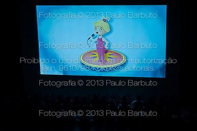 0016_PauloBMB_20131019