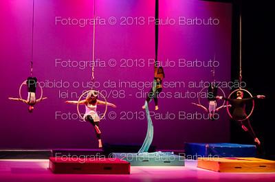 0061_PauloBMB_20131019