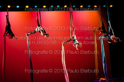 0192_PauloBMB_20131019