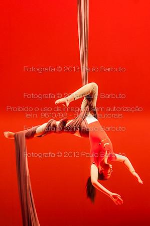 0074_PauloBMB_20131019