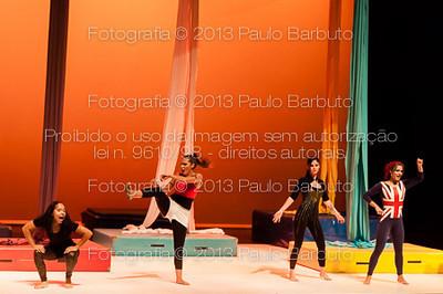 0177_PauloBMB_20131019
