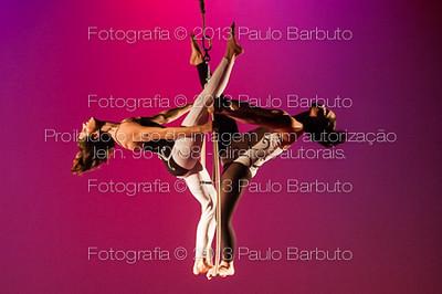 0154_PauloBMB_20131019