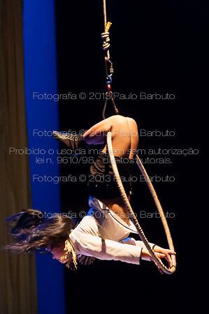 0096_PauloBMB_20131019