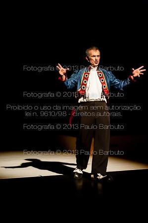 0189_PauloBMB_20131019