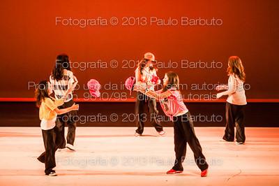 0388_PauloBMB_20131020