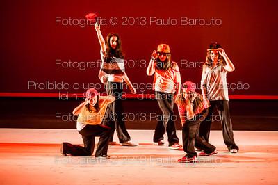 0390_PauloBMB_20131020