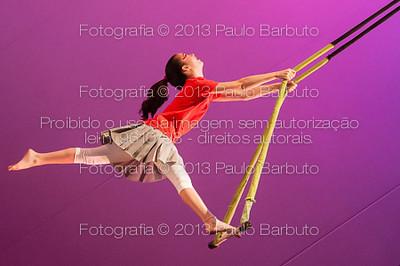 0450_PauloBMB_20131020