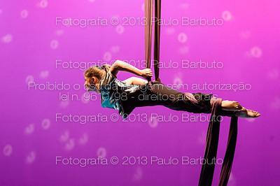 0479_PauloBMB_20131020