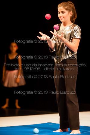 0468_PauloBMB_20131020