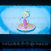 0371_PauloBMB_20131020