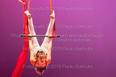 0464_PauloBMB_20131020