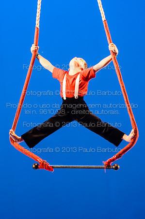 0403_PauloBMB_20131020