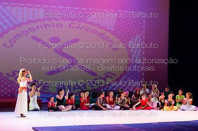 0504_PauloBMB_20131020