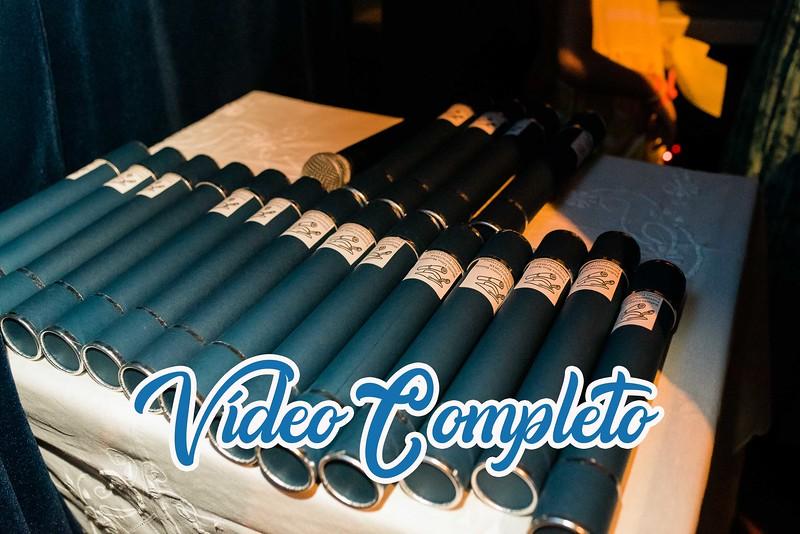 1000 -video completo