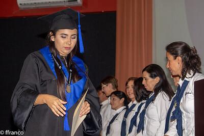 IG 18 Graduación prepa