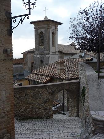 Roccantica 2017