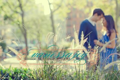 LaurenMarkEsess0012_1